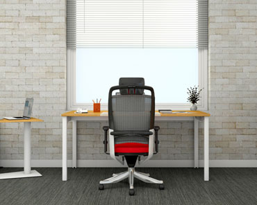 Blog Article Mistakes Committed While Buying Office Chairs